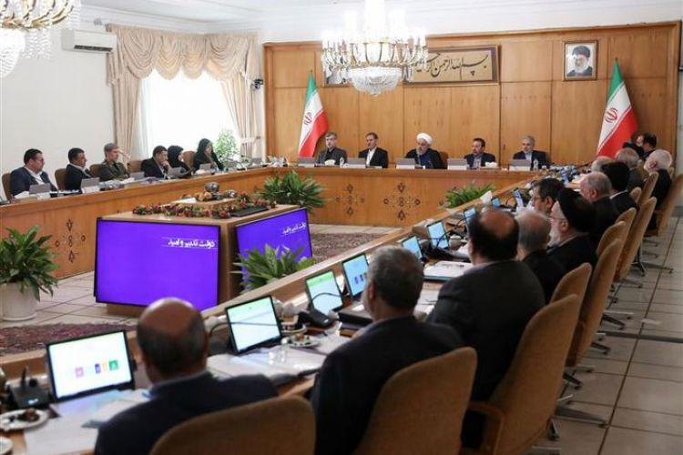پیشنهاد تشویق مشترکان خوشمصرف برق و گاز به دولت ارائه شد