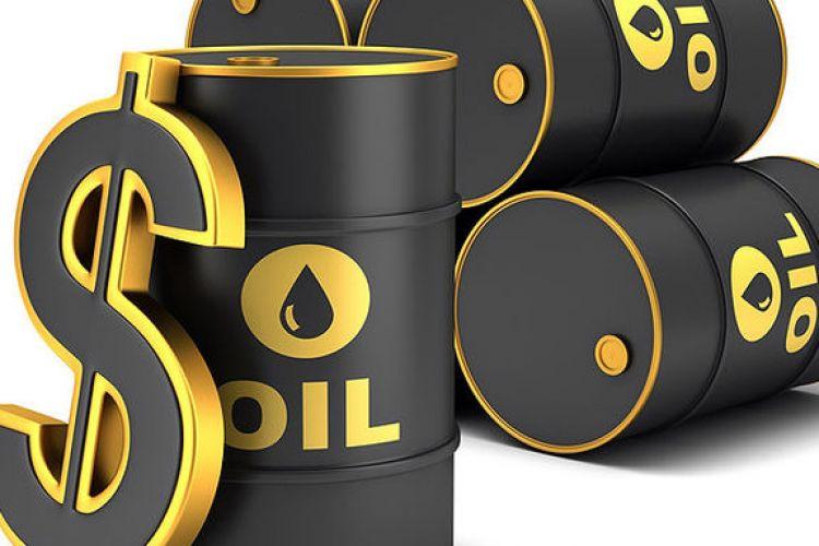 افزایش قیمت نفت با احتمال اختلال در عرضه این محصول در خاورمیانه