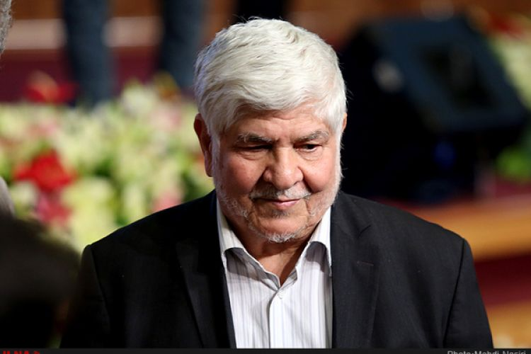 محمدهاشمی: اگر مجلس و صدا و سیما سیاهنمایی نکنند، از پس تحریمها برمیآییم/ مجمع احتمالا «CFT» را تصویب میکند