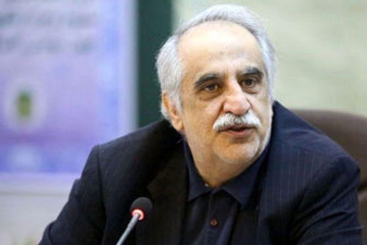 وزیر اقتصاد: با تخصیص ارز 4200 تومانی نباید افزایش قیمت داشته باشیم