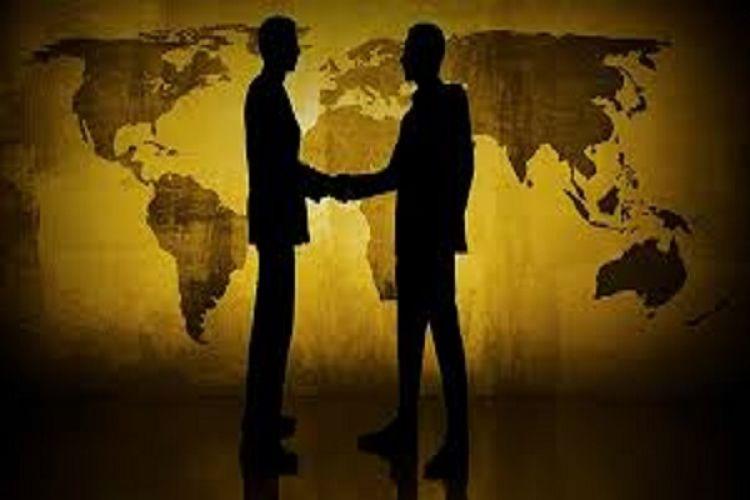 قراردادهای تجاری 2 میلیارد دلاری انگلیس با عربستان