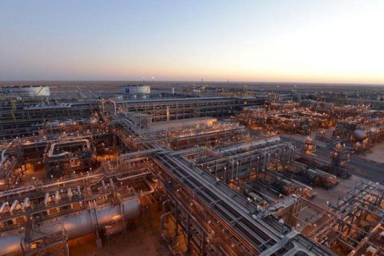 جزئیات تأسیسات نفتی سعودی که هدف قرار گرفت