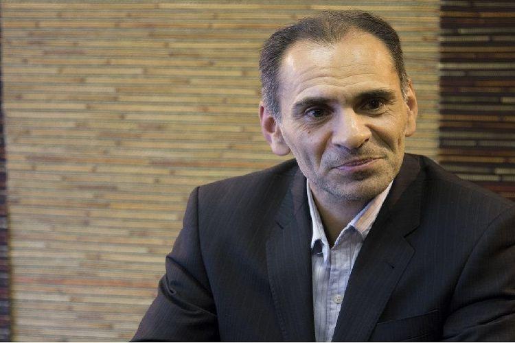 تاثیر انتشار اوراق بدهی بر اقتصاد ایران
