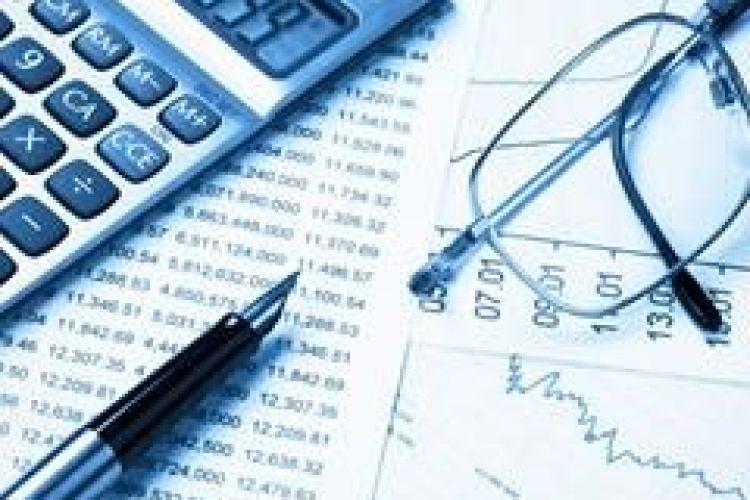 لزوم اطلاع رسانی مفاهیم جدید و تغییرات در قوانین بانکی به جامعه