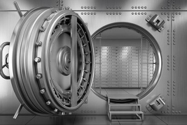 جایگاه کفایت سرمایه در استانداردهای بینالمللی بانکداری