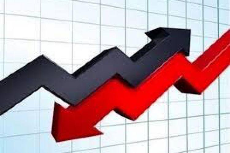 وضعیت تورم کشورهای منطقه