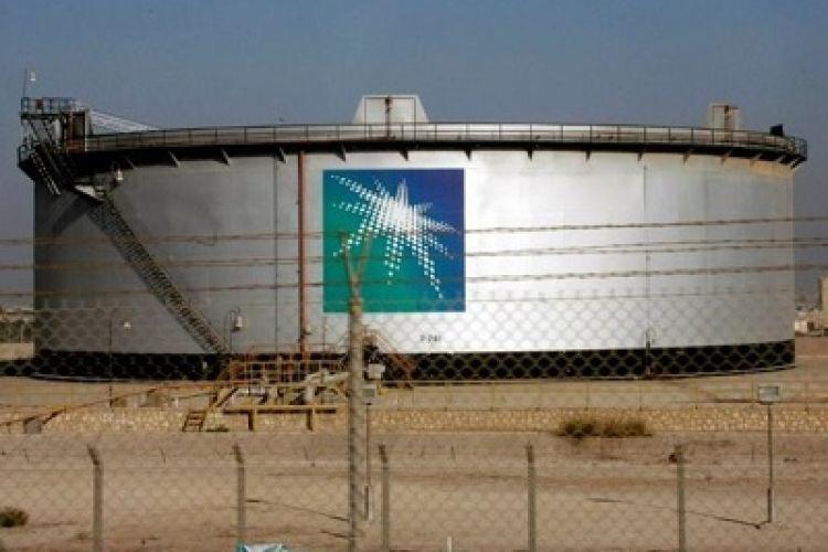 سرمایهگذاری آرامکو در پروژههای بالادستی نفت و گاز