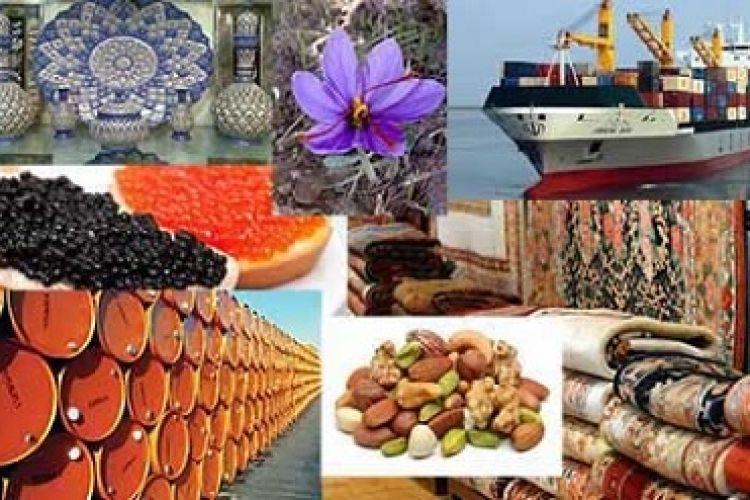 توسعه صادرات غیر نفتی، کابوسی بی پایان
