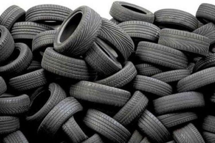 مقررات واردات انواع لاستیک به کشور اعلام شد
