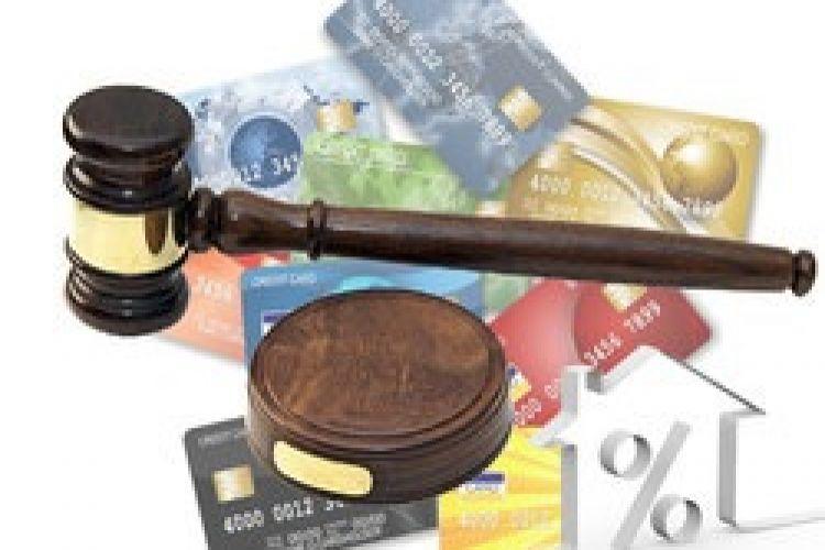 تغییر قوانین حوزه مالی ضرورت دارد