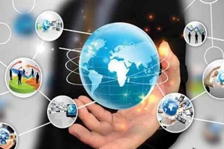 چگونگی ساماندهی اخذ مالیات از کسب و کارهای اینترنتی