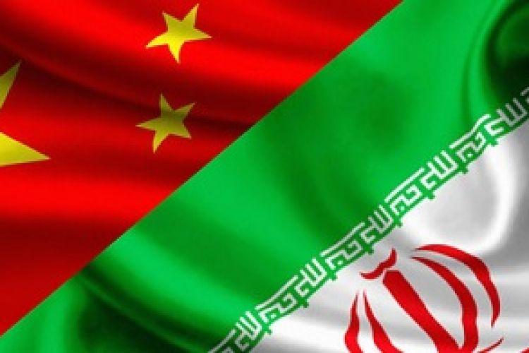 افزایش 30 درصدی تجارت ایران و چین؛ برگزاری مجمع فوقالعاده میان دو کشور