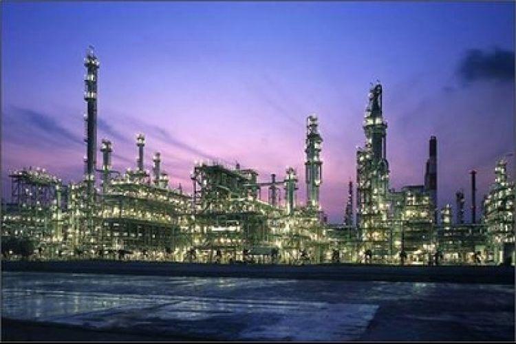 تولید مازوت در پالایشگاههای ایران تا 1404 به کمتر از 10 درصد میرسد