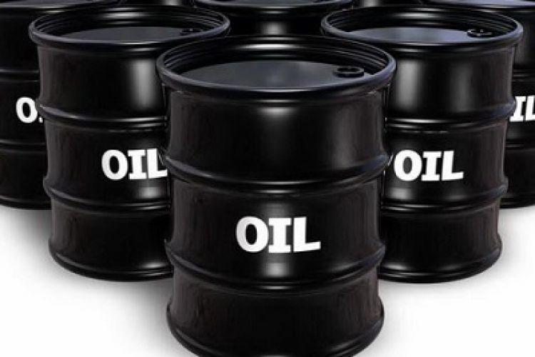 تقاضای جهانی نفت به روزانه100,230میلیون بشکه میرسد