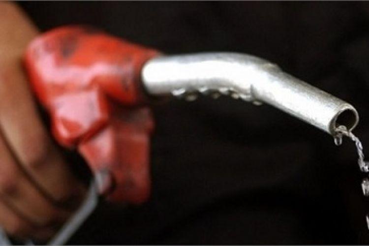 گازوئیل توزیعی در استان تهران یورو4 است