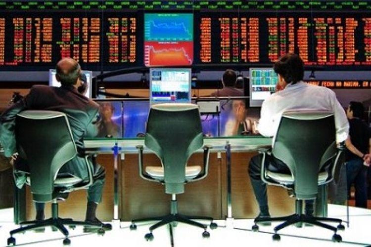 شاخص بورس آسیا و یورو مقاومت کردند