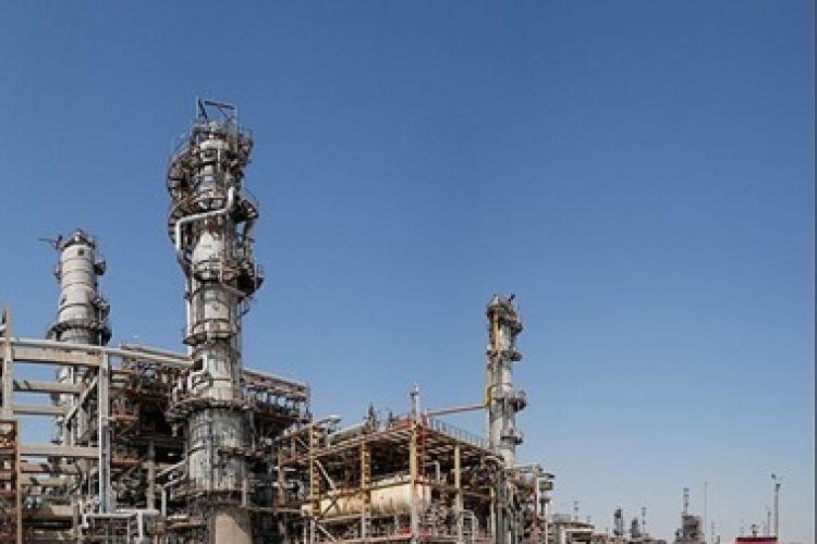 طرح توسعه و تثبیت ظرفیت پالایشگاه آبادان بزرگترین پروژه پسابرجام است