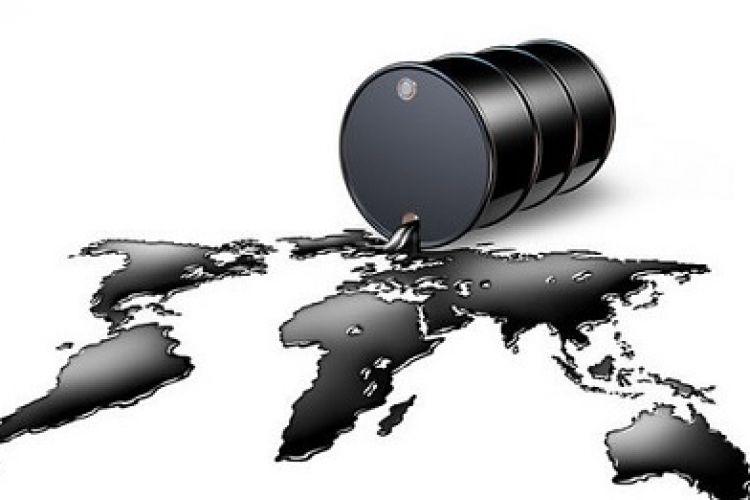 بازار نفت به خواب رفت