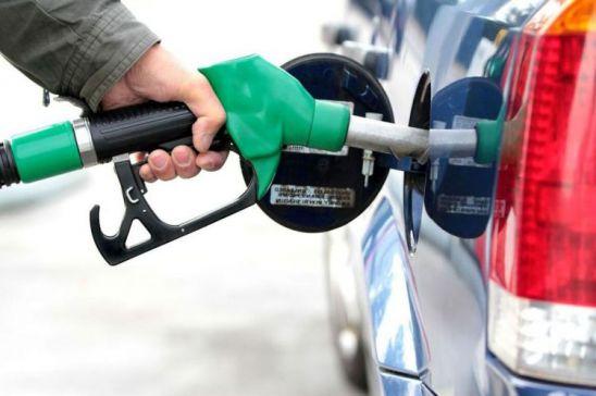 افت شدید مصرف سوخت به روایت رییس صنف جایگاهداران