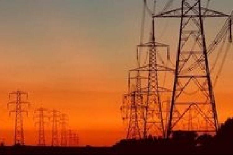 برنامههای آمادهسازی خطوط و پستهای توزیع برق