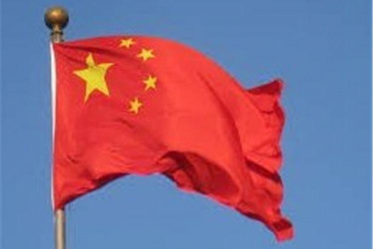 صادرات بنزین چین افزایش یافت