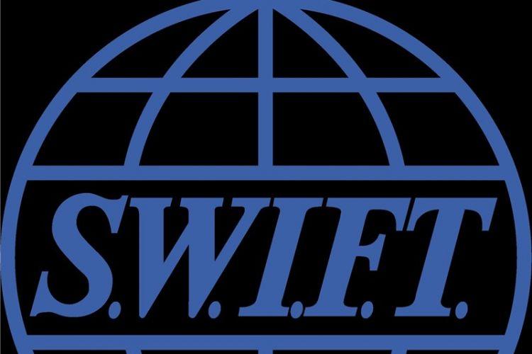 سوئیفت دسترسی برخی بانکهای ایرانی را تعلیق کرد