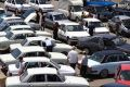با 40 میلیون تومان چه خودروهایی میتوان خرید؟
