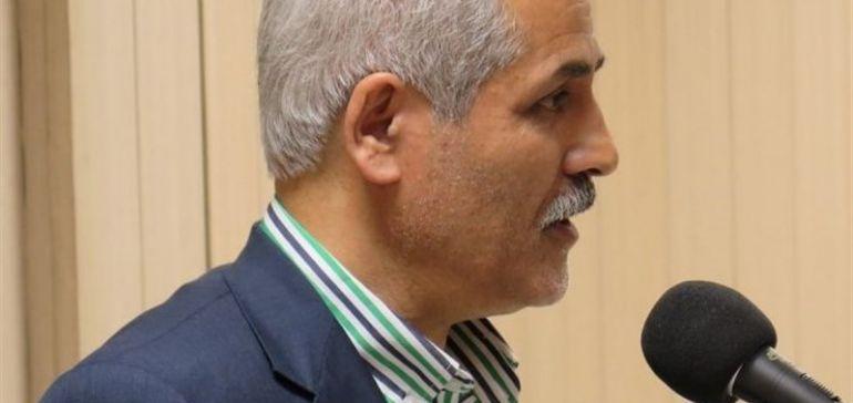 رییس اتحادیه طلا و جواهر تهران: طلای آب شده نخرید