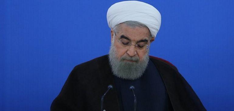 دستور روحانی به وزیر صنعت برای کاهش قیمت کالاها