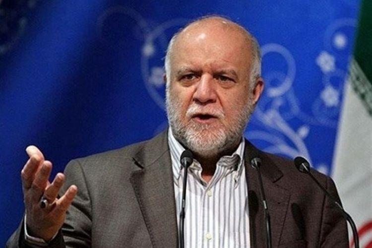 اموال اختلاسگر شرکت نفت توقیف شد/ فرار به ترکیه