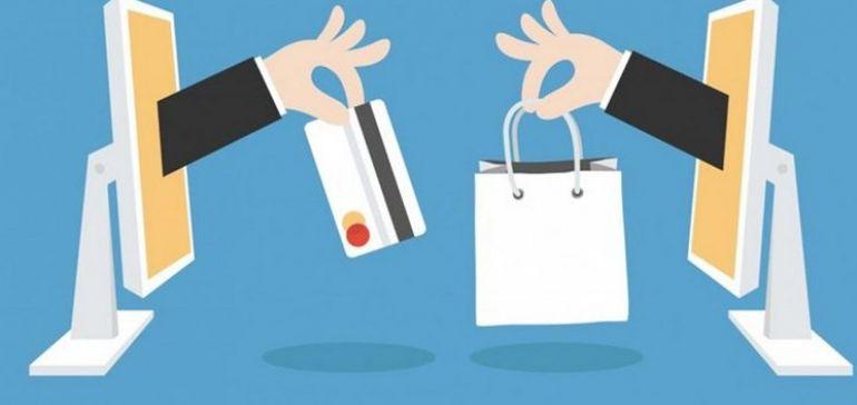 چرا کالاهایی که با دلار گران شدند ارزان نمیشوند/چه نظارتی بر قیمت و کیفیت فروشگاههای اینترنتی است؟