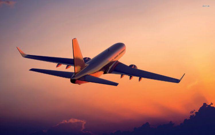 از سرگیری پروازهای انگلیس و ممنوعیت برای فرانسه