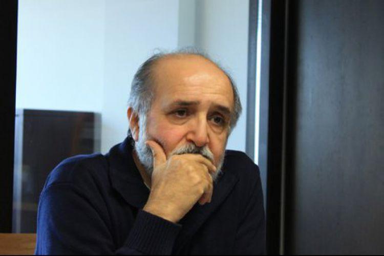 منشأ تورم و رشد منفی اقتصاد ایران چیست؟