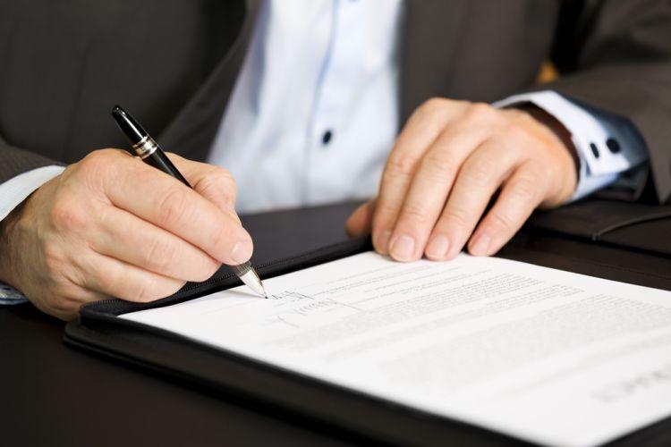 دومین قرارداد به شیوه مدل جدید امروز با روس ها امضا می شود