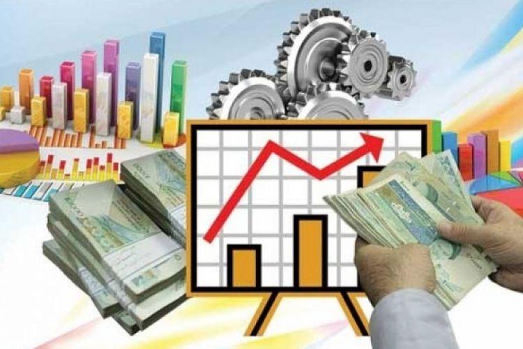 تازهترین پیش ینی صندوق بینالمللی پول از رشداقتصاد ایران