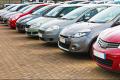 فروش خودروهای خارجی 60 میلیون زیر قیمت کارخانه!