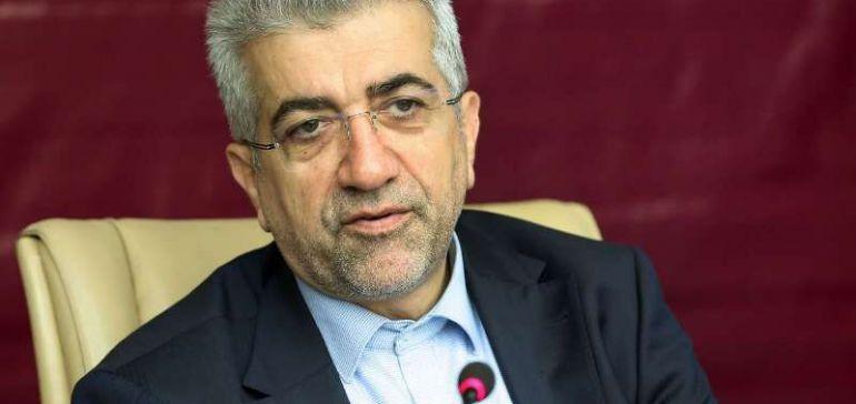 همکاریهای ایران و افغانستان در حوزه برق سرعت میگیرد