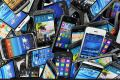 موبایل شب عید گران می شود؟