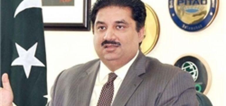 ایران و پاکستان قرارداد همکاری بانکی امضا کردند