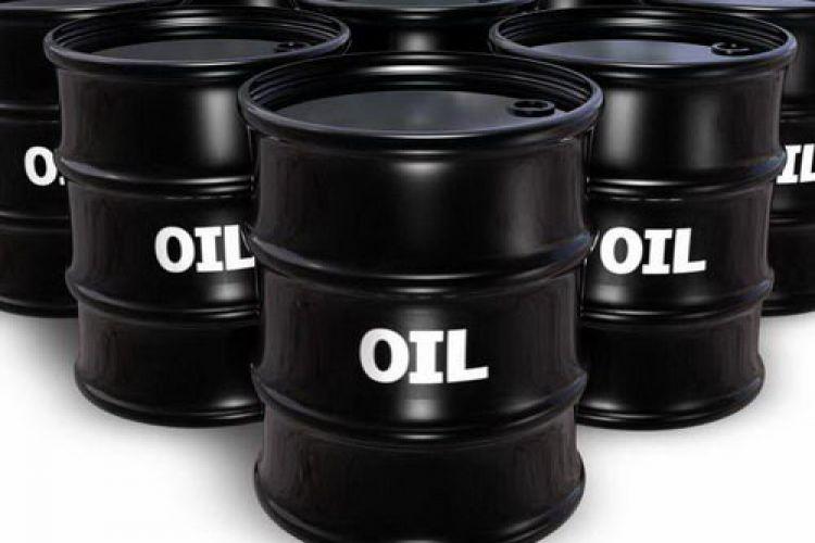 بن سلمان: اوپک و روسیه به دنبال اتحاد نفتی 20 ساله هستند