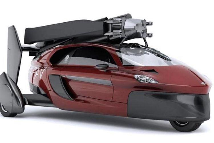 غولهای خودروساز برای نمایشگاه ژنو چه خودروهایی عرضه میکنند؟