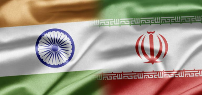 بدهی 500 میلیون یورویی شرکت نفت اسار هند به ایران
