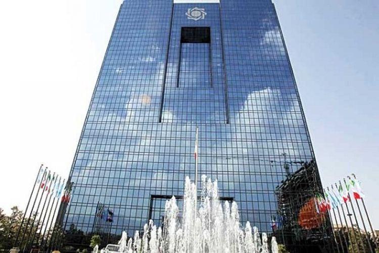 حساب 888 سازمان دولتی به بانک مرکزی منتقل شد