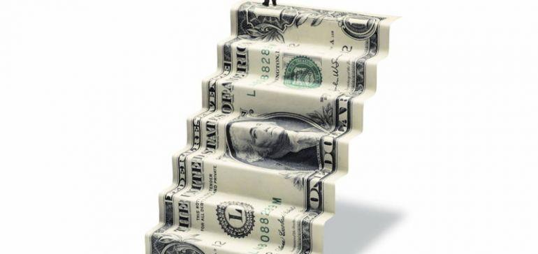 گران شدن دلار چه فایدهای دارد؟!