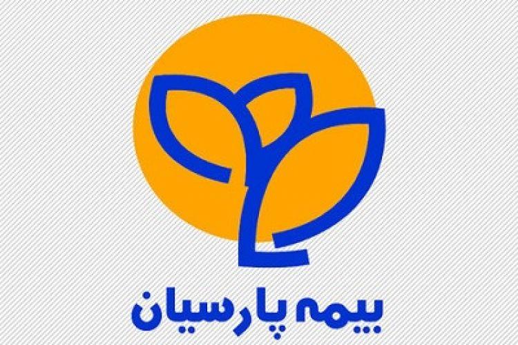 سعیدی؛ با توضیحات نماینده بیمه پارسیان، قانع شدم