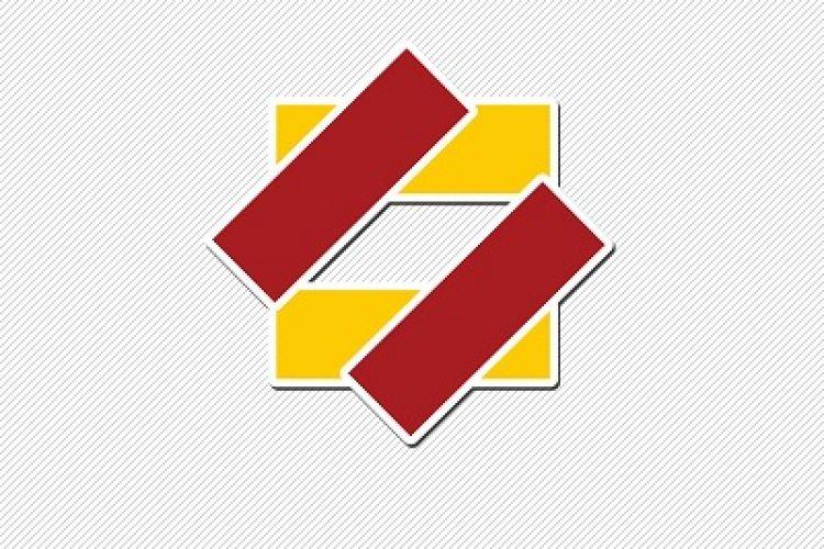 دریافت نشان برترین اعتماد،صداقت و امانت داری در صنعت بانکداری توسط بانک انصار