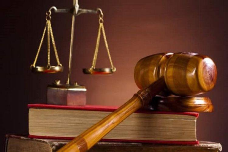 شکایت 4 وکیل دادگستری از بخشنامه رئیس سابق قوه قضائیه