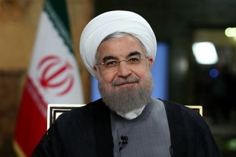 ایران و اندونزی رابطه نزدیکی در بازار نفت دارند