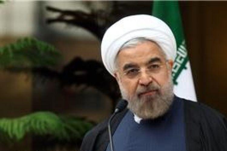 ایران در مسیر رشد اقتصادی