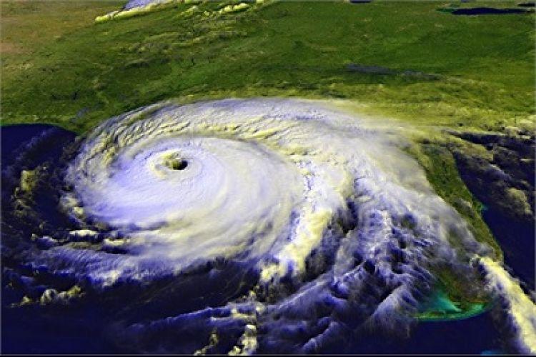 طوفان باز هم تولید نفت آمریکا را مختل کرد